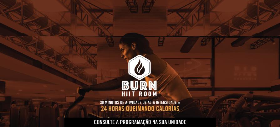 Burn_novo