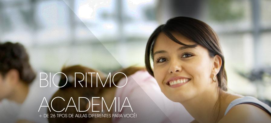 Bioritmo_destaque