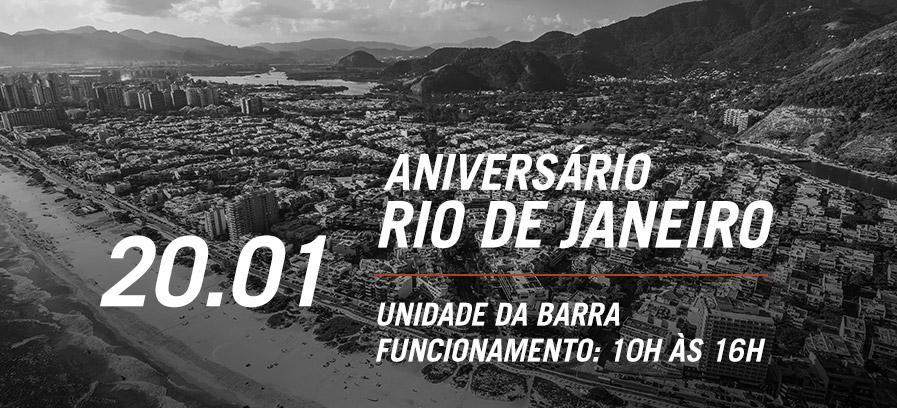 Feriado_rio