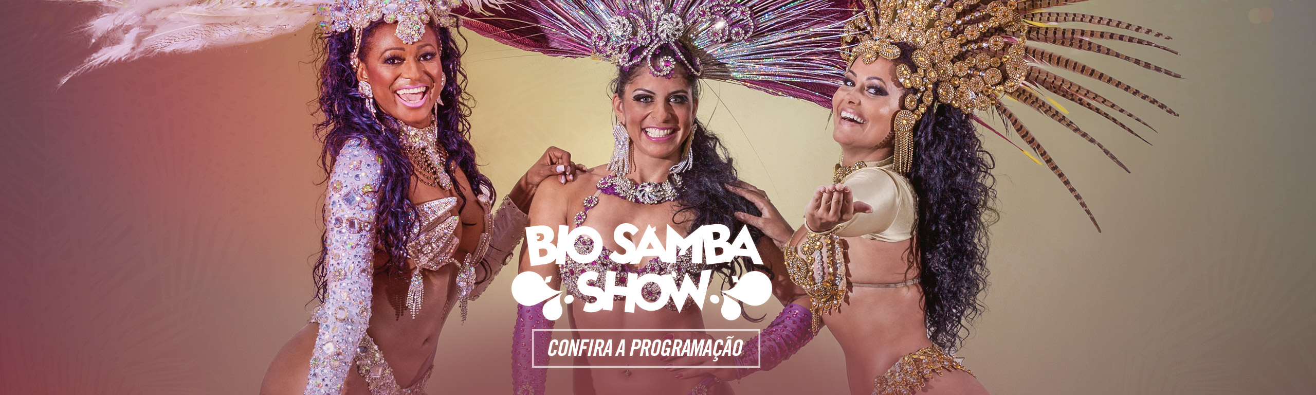 Banner_home_biosamba