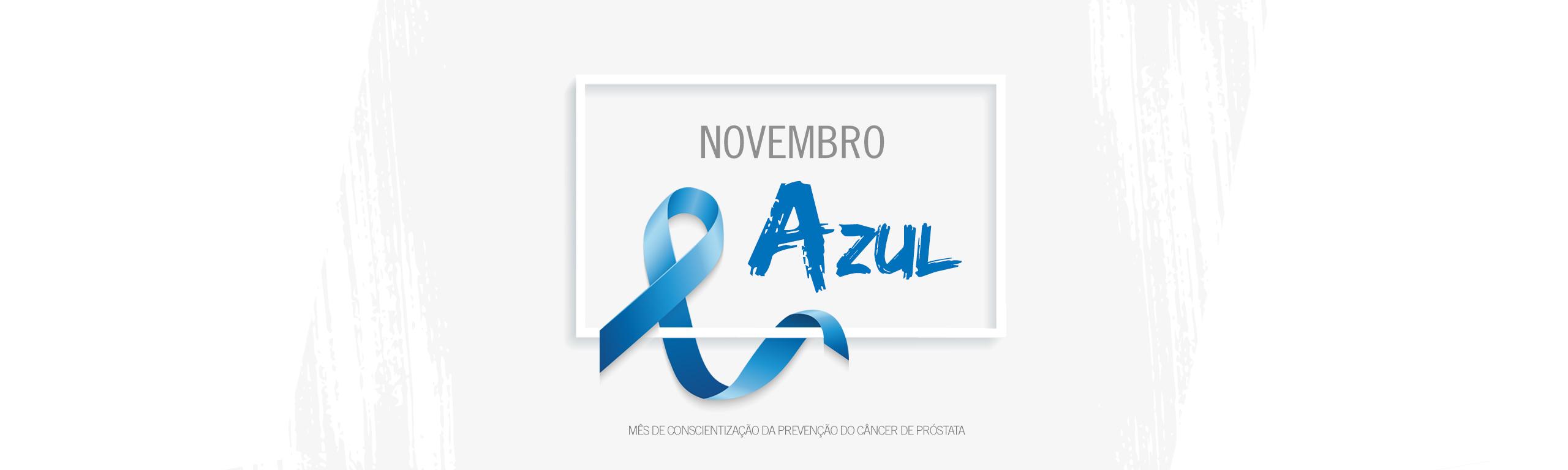 Novembro_azul_banner