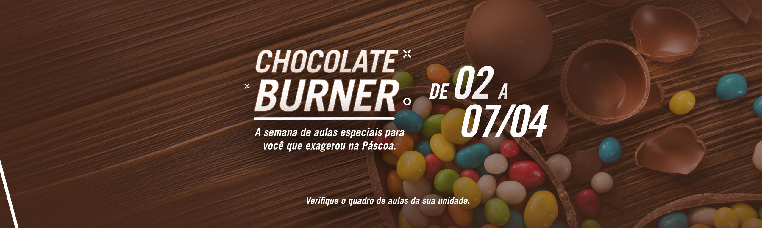Banner_chocolate_burner2