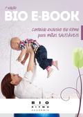 Ebook_bio_ritmo_1_ed_342b30