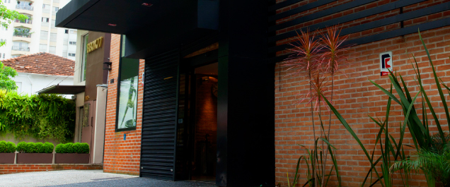 Unidades_site_campobelo_2