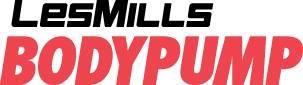 Bodypump2015.jpg