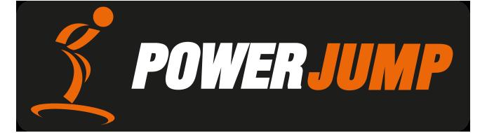 Power_jump