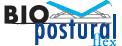 Bio_postural_flex