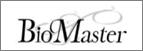Bio_master