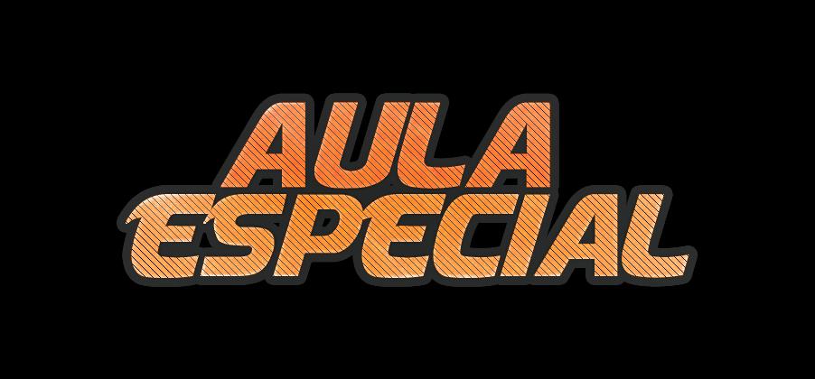 Aula_especial_v2
