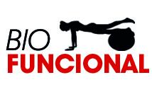 Logo_biofuncional_214x130