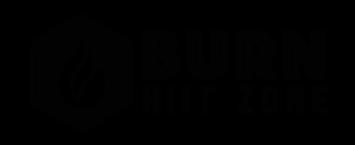 Burn_logo_grade