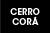 Br_50x33__0019_cerro