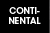 Br_50x33__0017_continental