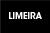 Br_50x33__0009_limeira