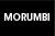 Br_50x33__0010_morumbi