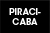 Br_50x33__0012_pira