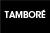 Br_50x33__0008_tambore