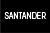 Br_50x33__0000_santand