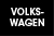 Br_50x33__0001_volks