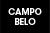 Br_50x33__0021_campo_belo