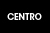 Br_50x33__0020_centro
