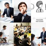 Os 10 primeiros posts do blog Ensino Privado