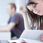 Como calcular as despesas de vendas da pós-graduação