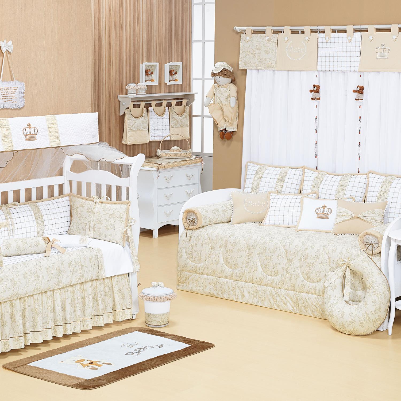 Decorar O Quarto De Acordo Com O Sexo Do Beb  ~ Quarto Lilás E Branco Com Quarto Neutro Para Bebe