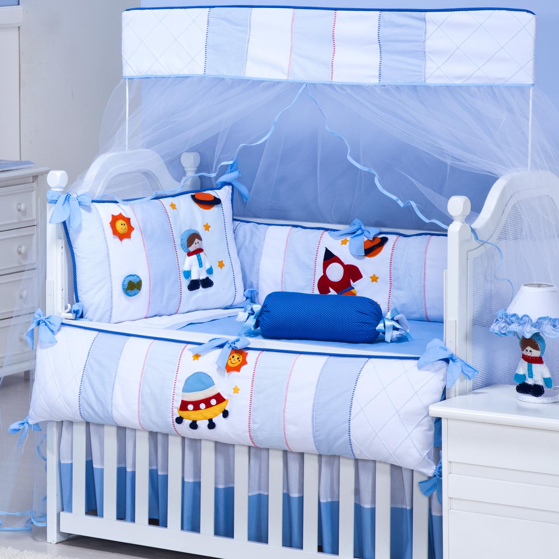Como Criar Um Espa O Para O Beb No Quarto Dos Pais ~ Decoracoes De Quarto De Bebe E Organizar Quarto Pequeno
