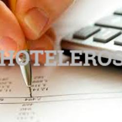Costos para Establecimientos Hoteleros