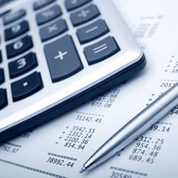 Presupuesto Económico Financiero