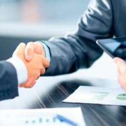 Asociatividad y Cooperación en Empresas Hoteleras – Gastronómicas