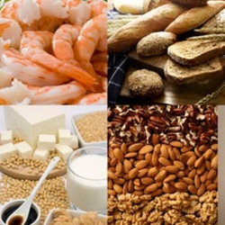 Concientización en Alergias e Intolerancias Alimentarias