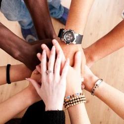 Multiculturalidad y Diversidad en la Gestión de Organizaciones