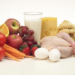 Procedimientos Gastronómicos