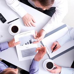 Taller de Estrategias y Acciones comerciales para Hoteles Independientes