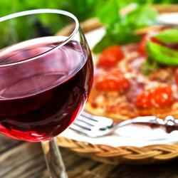 Vinos & Maridajes
