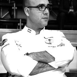 Manuel Ausejo