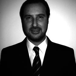 Lic. Carlos Esteban Bassan