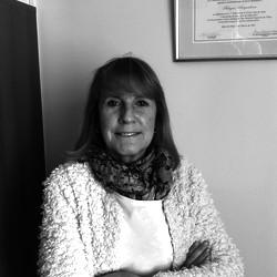 Elena Boente de Perino
