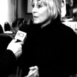 Lic. Silvia Beatriz Cerchiara