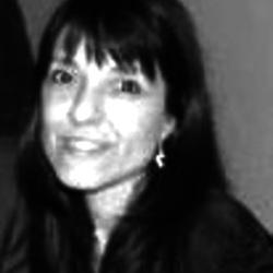 Lic. Verónica Graciela Costantino
