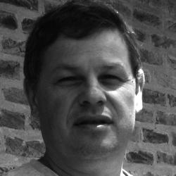Walter Adrián De Poi