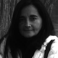 Cecilia Ferreira
