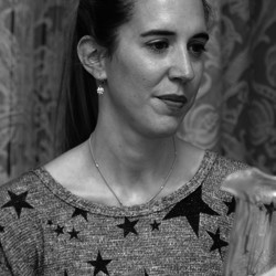 Lic. Victoria Gallardo