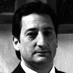 Lic. Miguel Jakobs