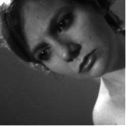 Paola Rosini