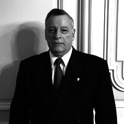 Everildo Martínez Cáceres