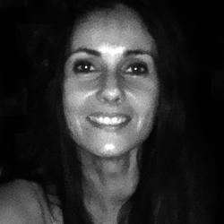 Lic.. María Daniela Ricciardi