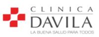 Clinica davila
